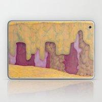 Multicolor Canyon Laptop & iPad Skin