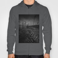 On The Wrong Side Of The… Hoody