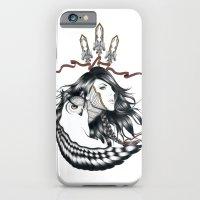 ATHENA iPhone 6 Slim Case