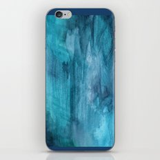 The Departed iPhone & iPod Skin