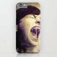 Sunshine Slim Case iPhone 6s