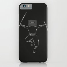 Killer Mixtape iPhone 6s Slim Case