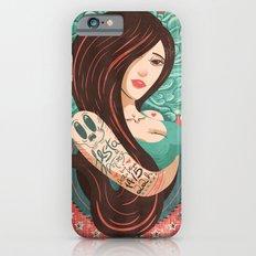 Party iPhone 6 Slim Case
