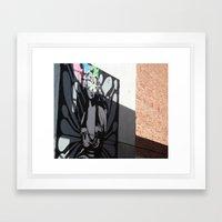 Create Framed Art Print