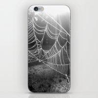 Help I Can't Finish iPhone & iPod Skin