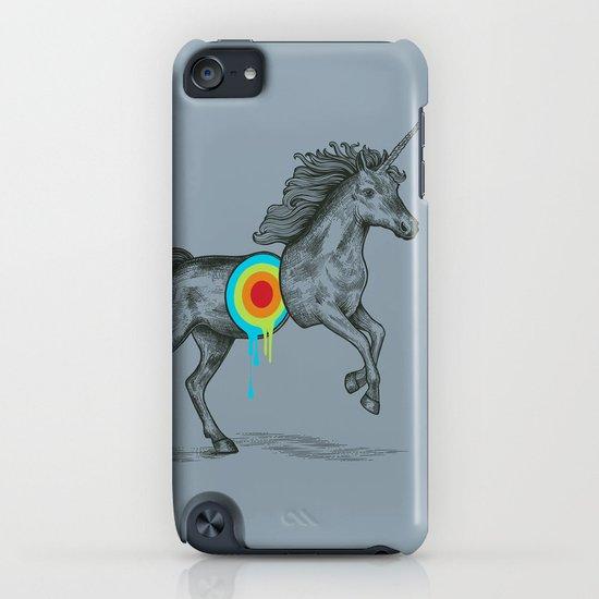 Unicore II iPhone & iPod Case