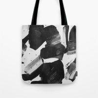 YF04 Tote Bag