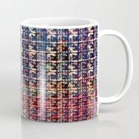Lb. Mug