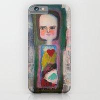 Pax iPhone 6 Slim Case
