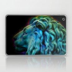 Lion 99 Laptop & iPad Skin