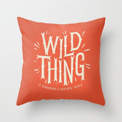 Gift Ideas For The Camping Couple | Society6 on trash can for camping, dresses for camping, luggage for camping, storage bins for camping, diy projects for camping, personalized signs for camping, mason jars for camping, ground cloth for camping, cool box for camping, 6 man tents for camping, boxes for camping, bibs for camping, 5 person tents for camping, decorations for camping, food for camping, handbags for camping, comforters for camping, high chairs for camping, puzzles for camping, tablecloths for camping,
