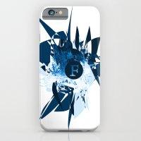 EFFE iPhone 6 Slim Case