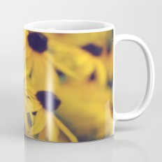 Happiness lies within Mug