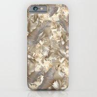 Paper iPhone 6 Slim Case