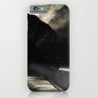 Sun of Nav' iPhone 6 Slim Case