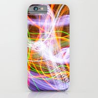 Venus Sunrise iPhone 6 Slim Case