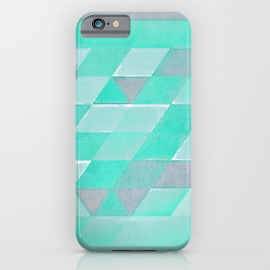 frynt iPhone & iPod Case
