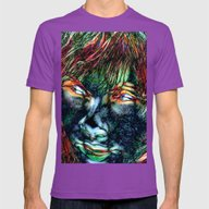 T-shirt featuring Titania by Stephen Linhart