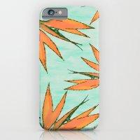 AVE DEL PARAISO iPhone 6 Slim Case