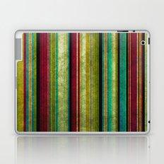 Brighton Rock Laptop & iPad Skin