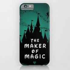 Disney Slim Case iPhone 6s