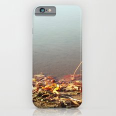 Autumn by the water Slim Case iPhone 6s