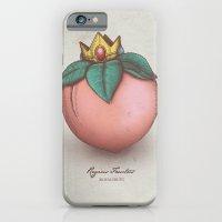 Regius Fructus iPhone 6 Slim Case