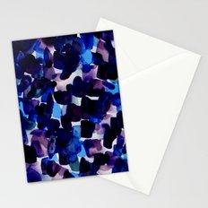 AJ84 Stationery Cards