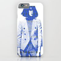 Suit iPhone 6 Slim Case