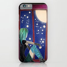 Lonely iPhone 6 Slim Case