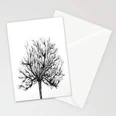 33333 Stationery Cards