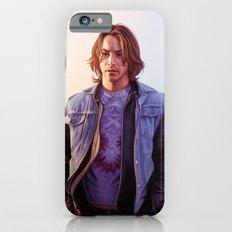 River's Edge Slim Case iPhone 6s