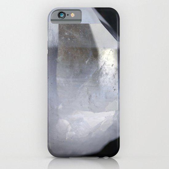 Magic & Mystery iPhone & iPod Case