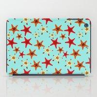 Starfish iPad Case
