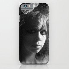 Danielle iPhone 6 Slim Case