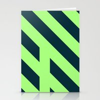 Code Stationery Cards
