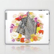 Ruban  Laptop & iPad Skin