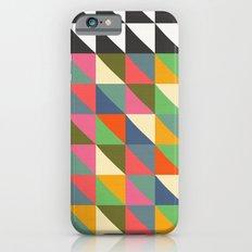 We Belong Together 2 Slim Case iPhone 6s