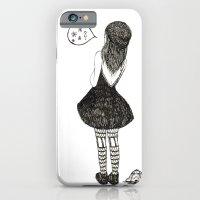 Snow? iPhone 6 Slim Case