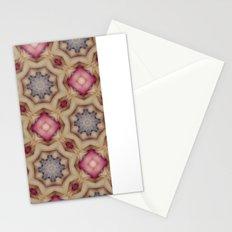 Kalei 2 Stationery Cards