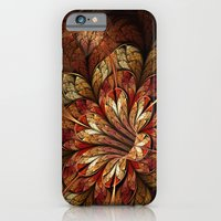 Autumn Glory iPhone 6 Slim Case