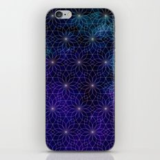 A Time to Every Purpose Under Heaven iPhone & iPod Skin