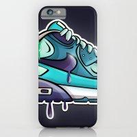 Nike Air Drop iPhone 6 Slim Case
