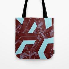 Ode Tote Bag