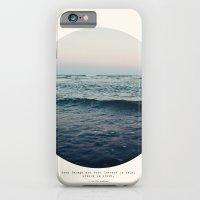 In Storm iPhone 6 Slim Case