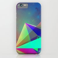 iPhone & iPod Case featuring sT^11.42_G by Vectorclash
