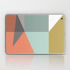 Farbe//Eight Laptop & iPad Skin