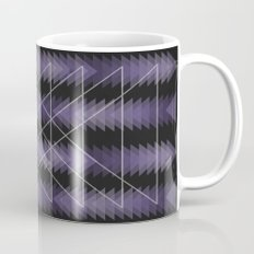 Play Mug