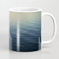 Summer's Magic Mug