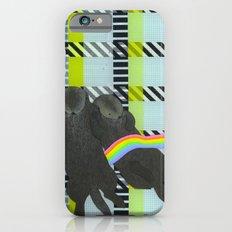 Date Night Slim Case iPhone 6s